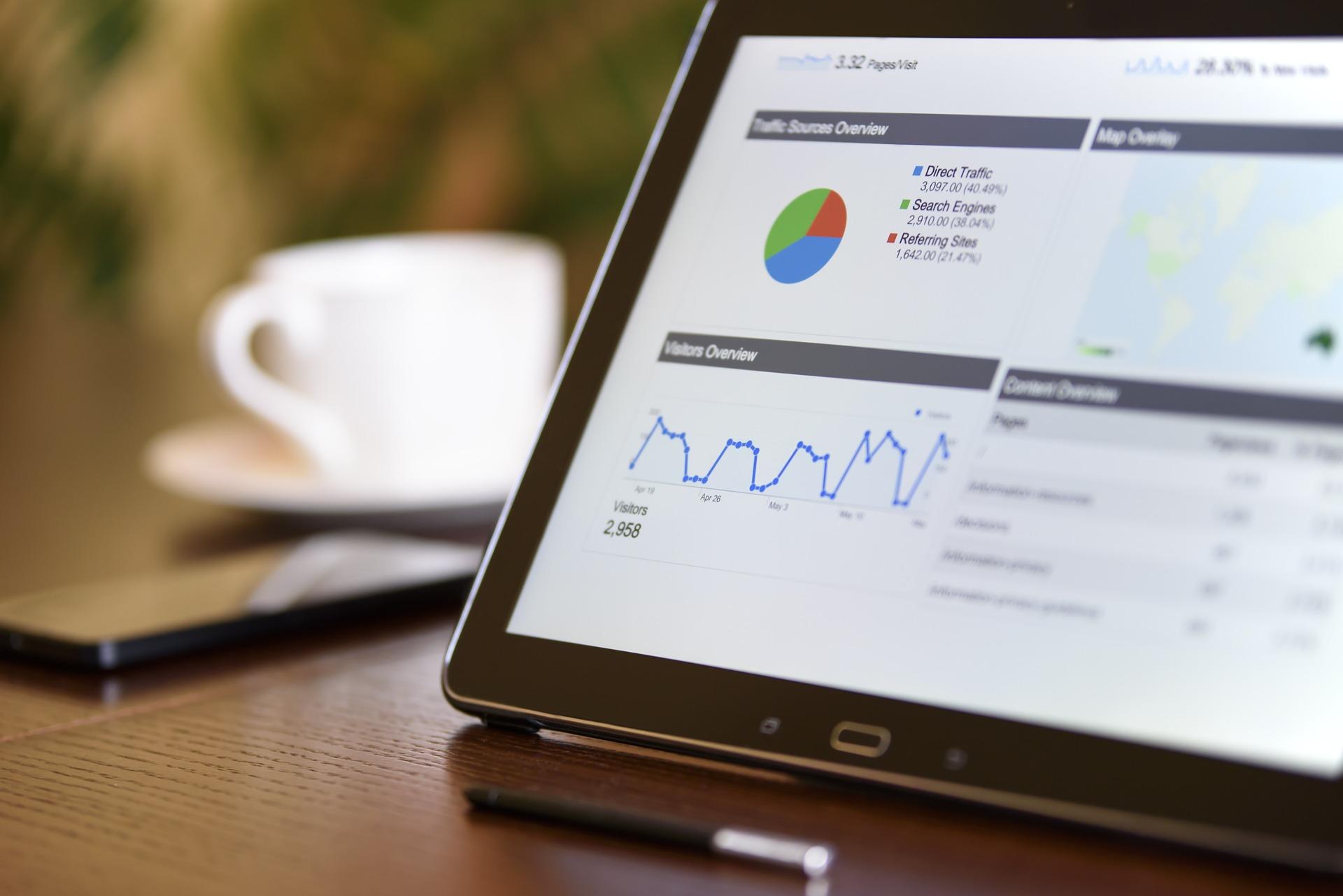 """APDC defende """"Congruência Digital"""" na transformação das empresas para os novos desafios"""