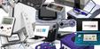 Imagem Gamescom 2015: Todas as novidades da Nintendo