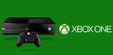 Imagem Vendas das consolas Xbox caem, utilizadores do Xbox Live aumentam