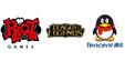 Imagem Empresa chinesa adquiriu na totalidade a Riot Games