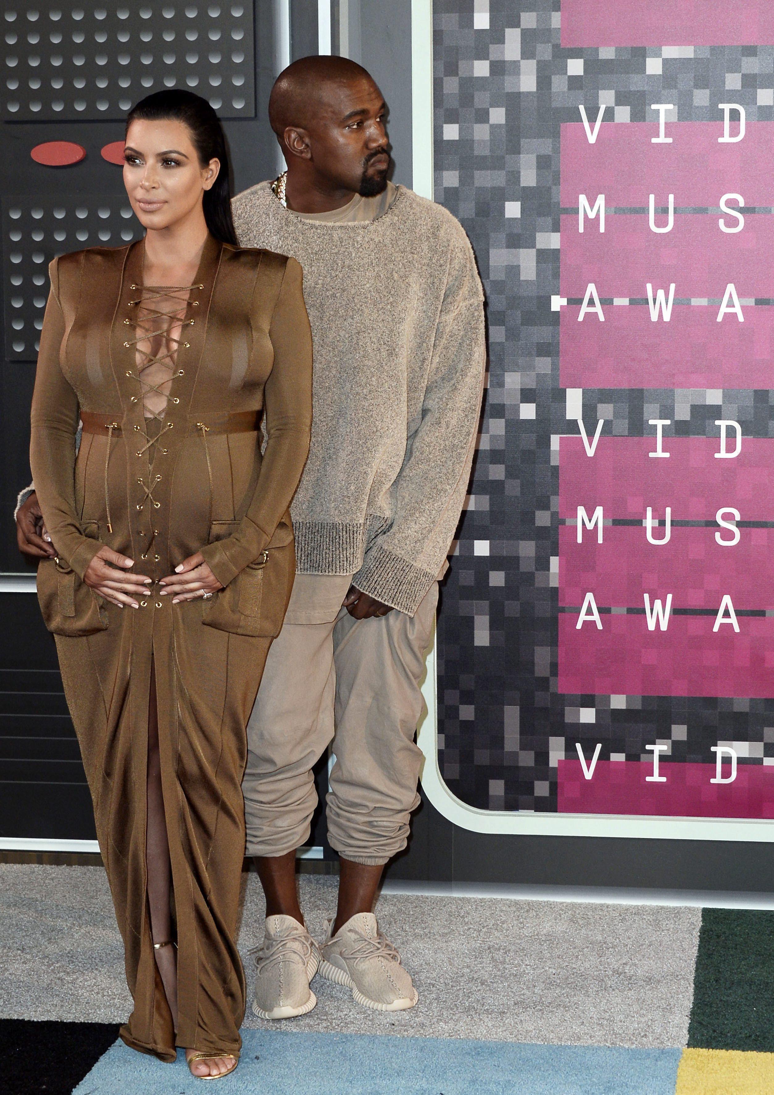 Estrelas da música prontas para espetáculo sem guião nos prémios da MTV