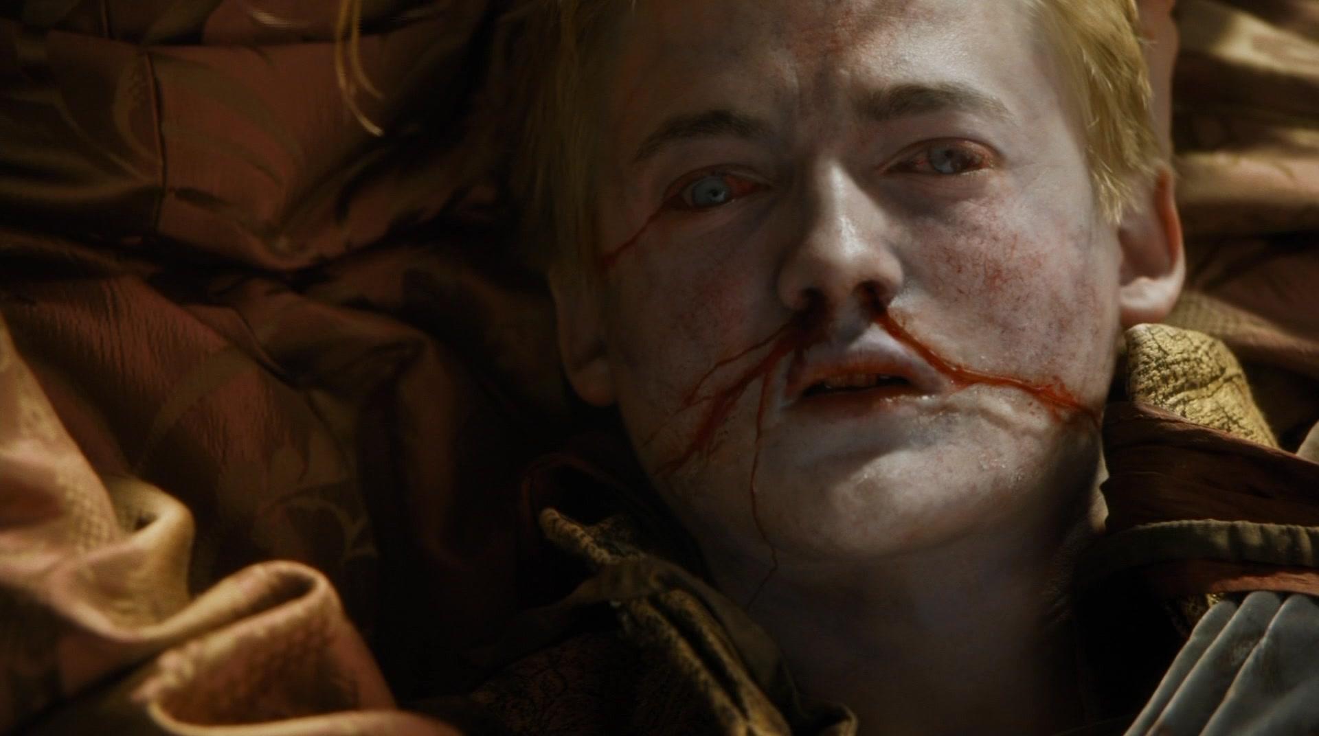 """""""A Guerra dos Tronos"""" é uma série sombria? Se tivesse risos, não"""