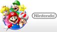 Imagem E3: Todas as novidades sobre a apresentação da Nintendo