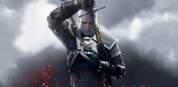 witcher_hp