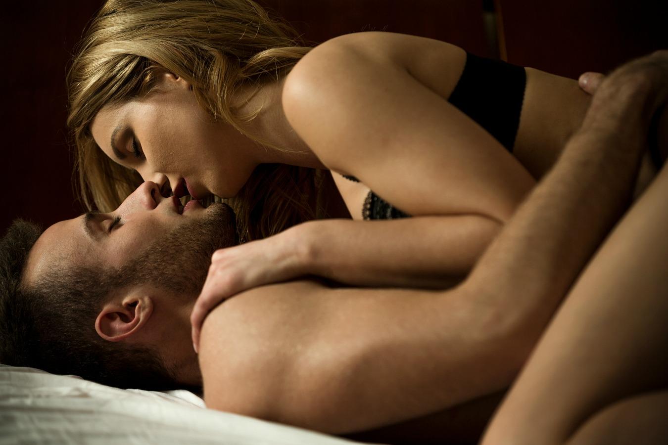 sapo classificados sexo oral
