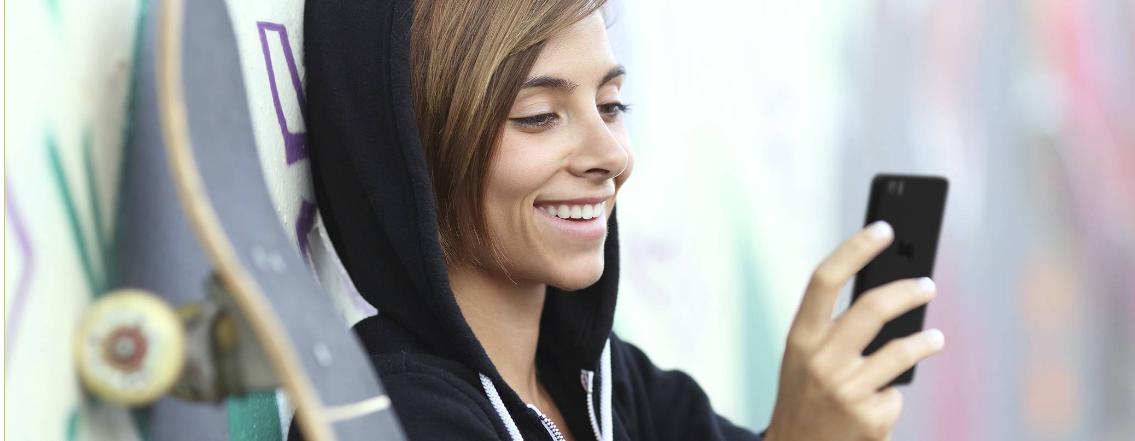 O Android One ainda mexe. Novo smartphone vai ser apresentado na próxima semana