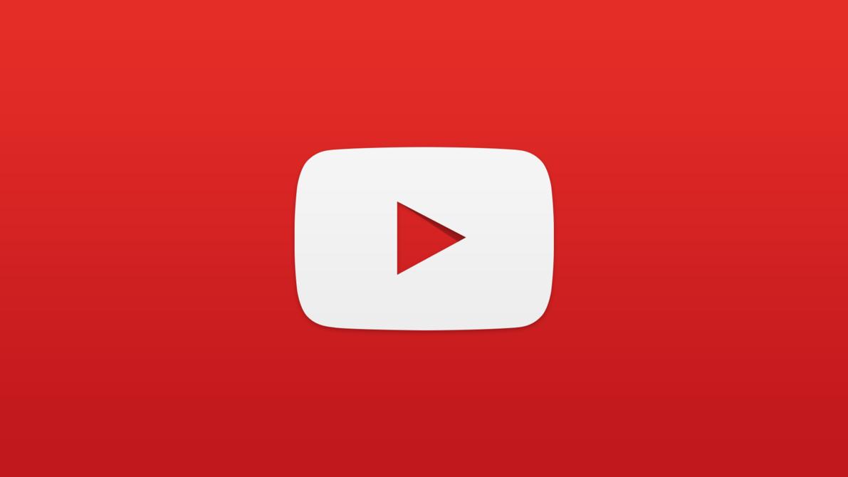 """YouTube Go é a nova """"cara"""" da plataforma de vídeos nos dispositivos móveis"""