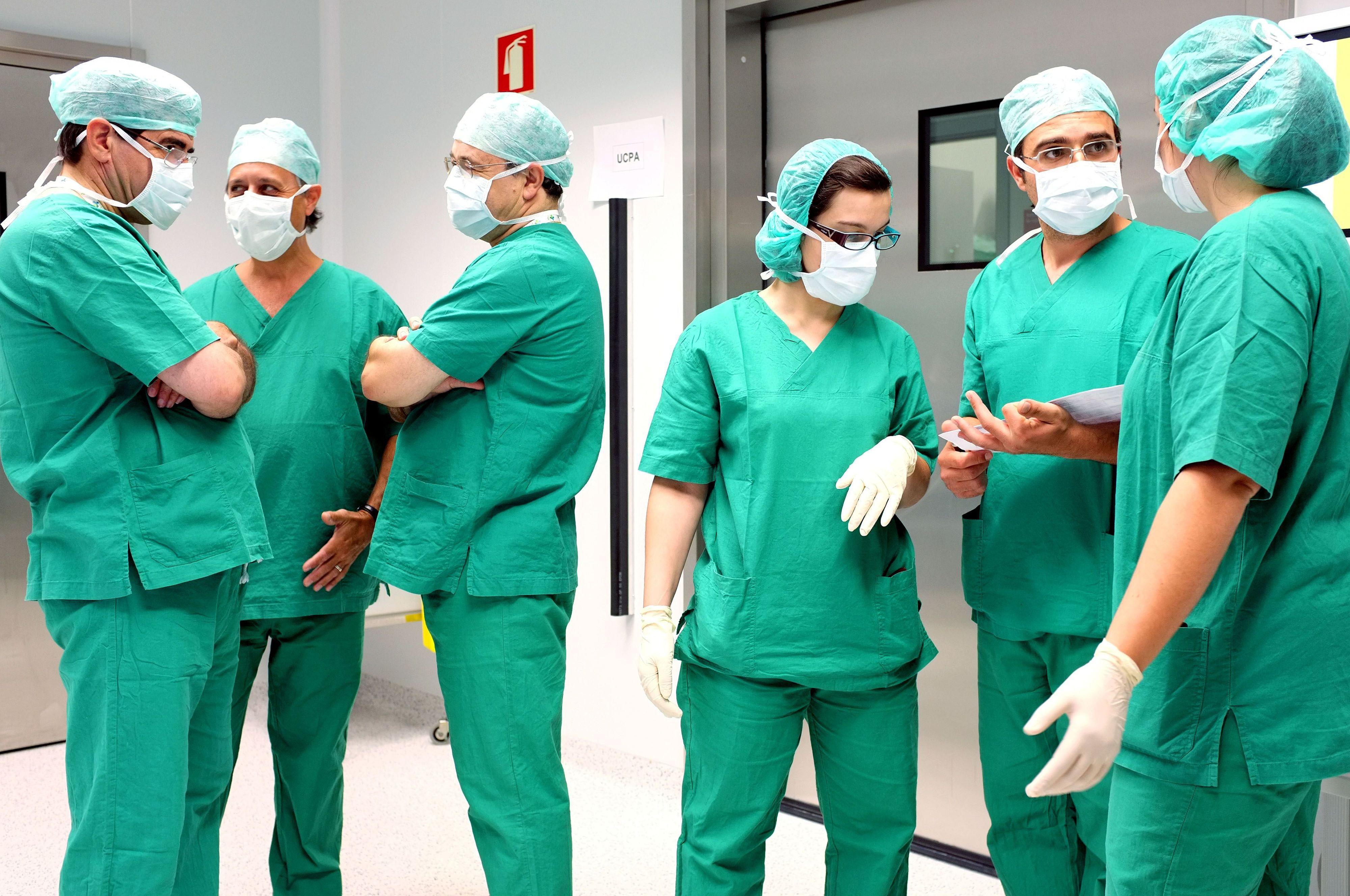 Consignações na saúde para ocultar despesa sem cobertura da ACSS - presidente
