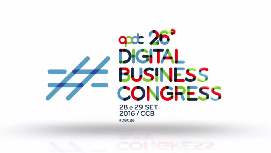 Economia e Cidadania Digitais em destaque no 26º Congresso da APDC