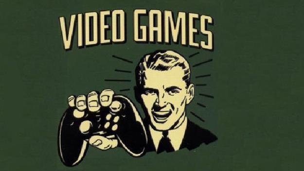 videojogos_hp