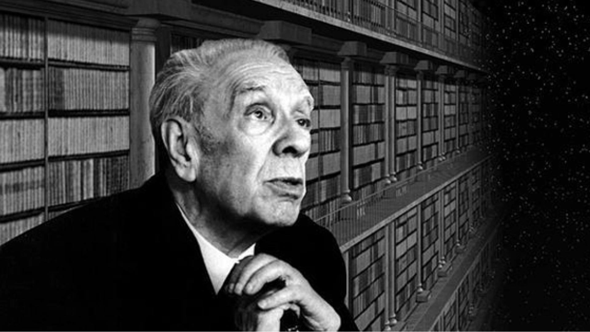 Livro inédito com visão de José Luís Borges sobre origem do tango chega a Madrid