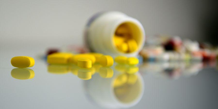 Portugal vai candidatar-se a sede da Agência Europeia do Medicamento