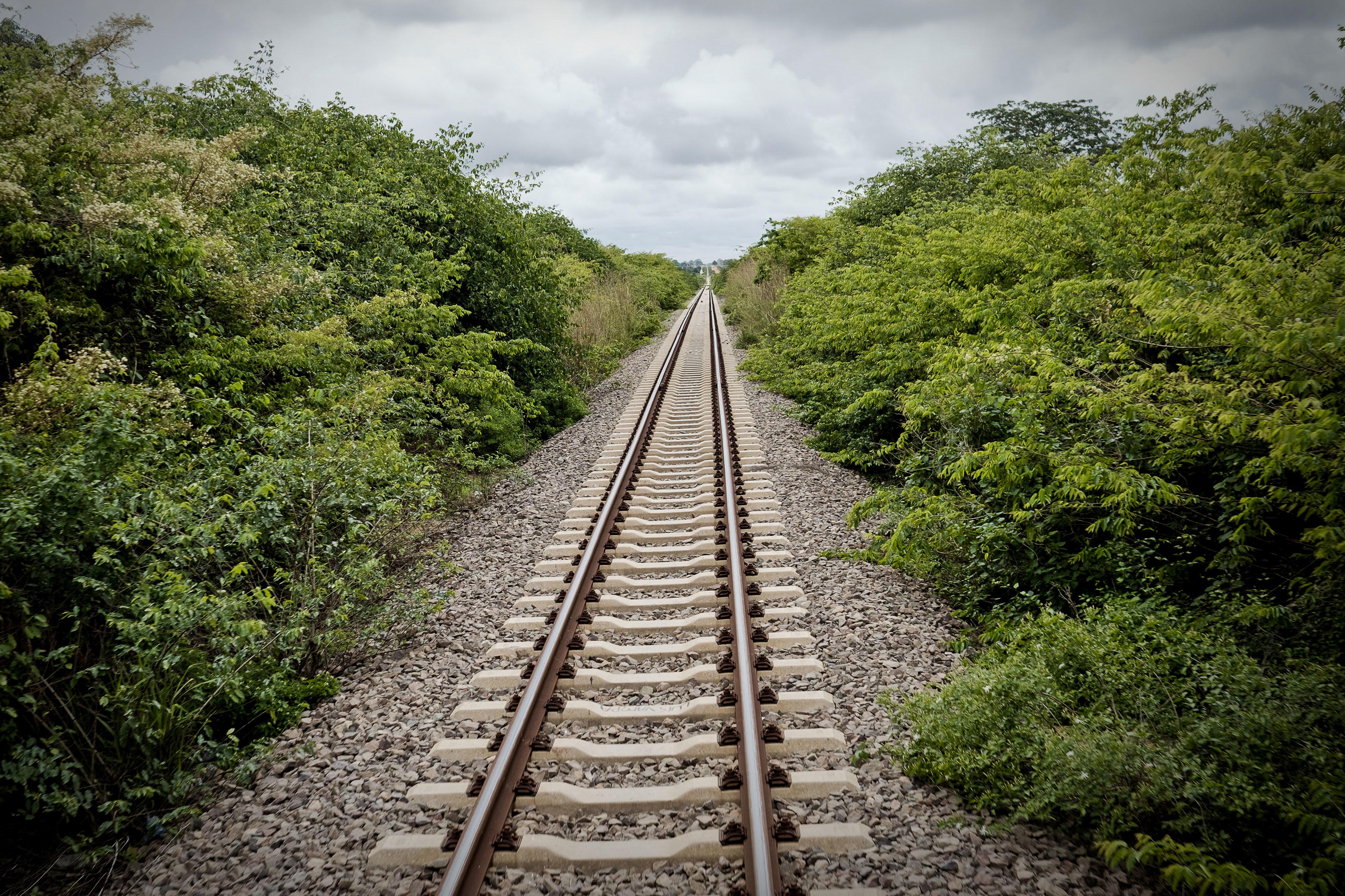 Governo moçambicano vai investir 84 ME em equipamentos ferroviários