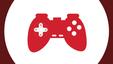Imagem Youtube revelou os dez jogos mais populares de sempre