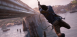 Imagem Uncharted 4 confirmado para o Lisboa Games Week