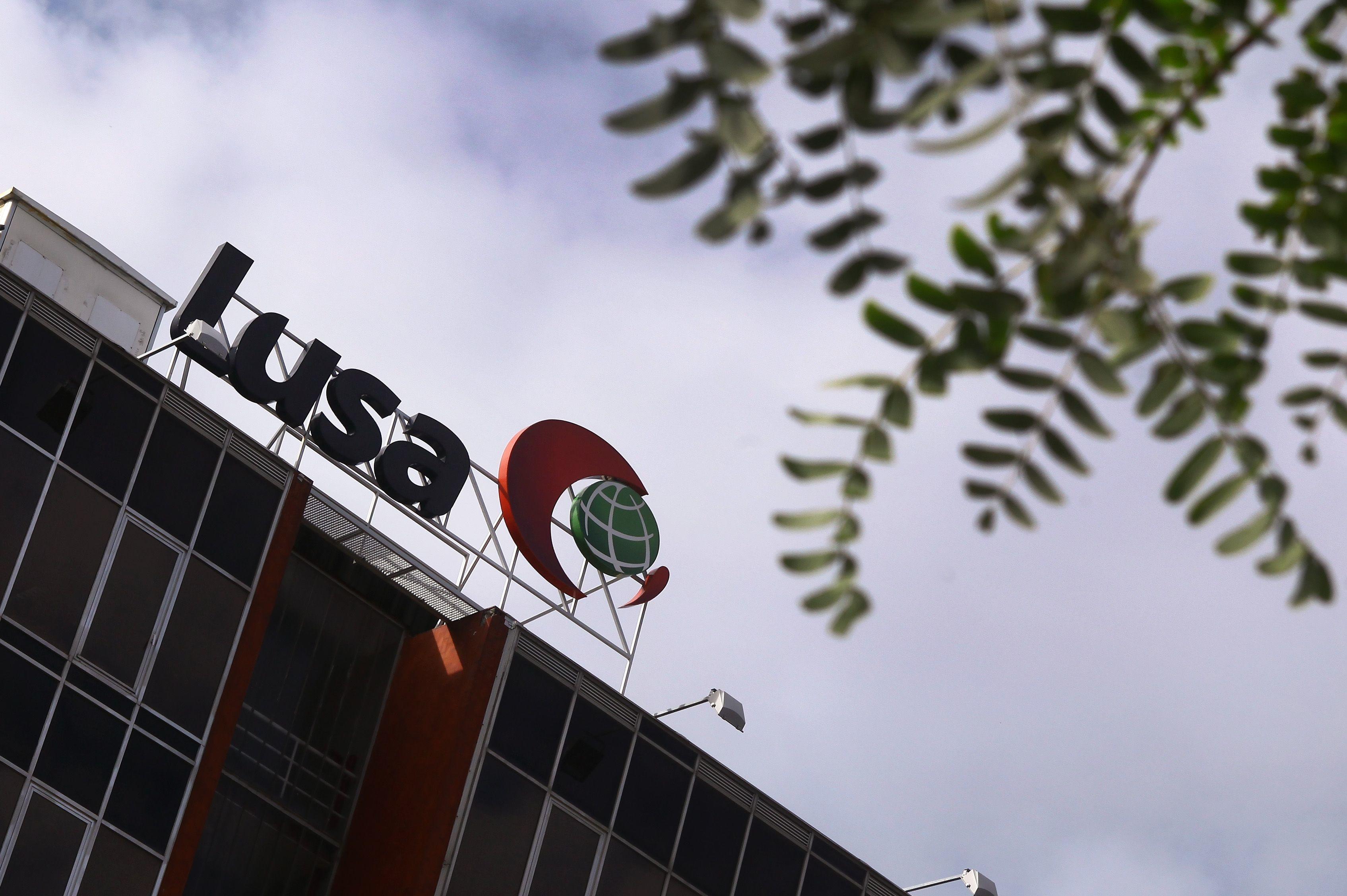 Agência Lusa e Câmara de Comércio e Indústria Portugal-Angola assinam protocolo