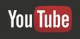 Imagem Conheçam o jogo mais popular do Youtube em 2015