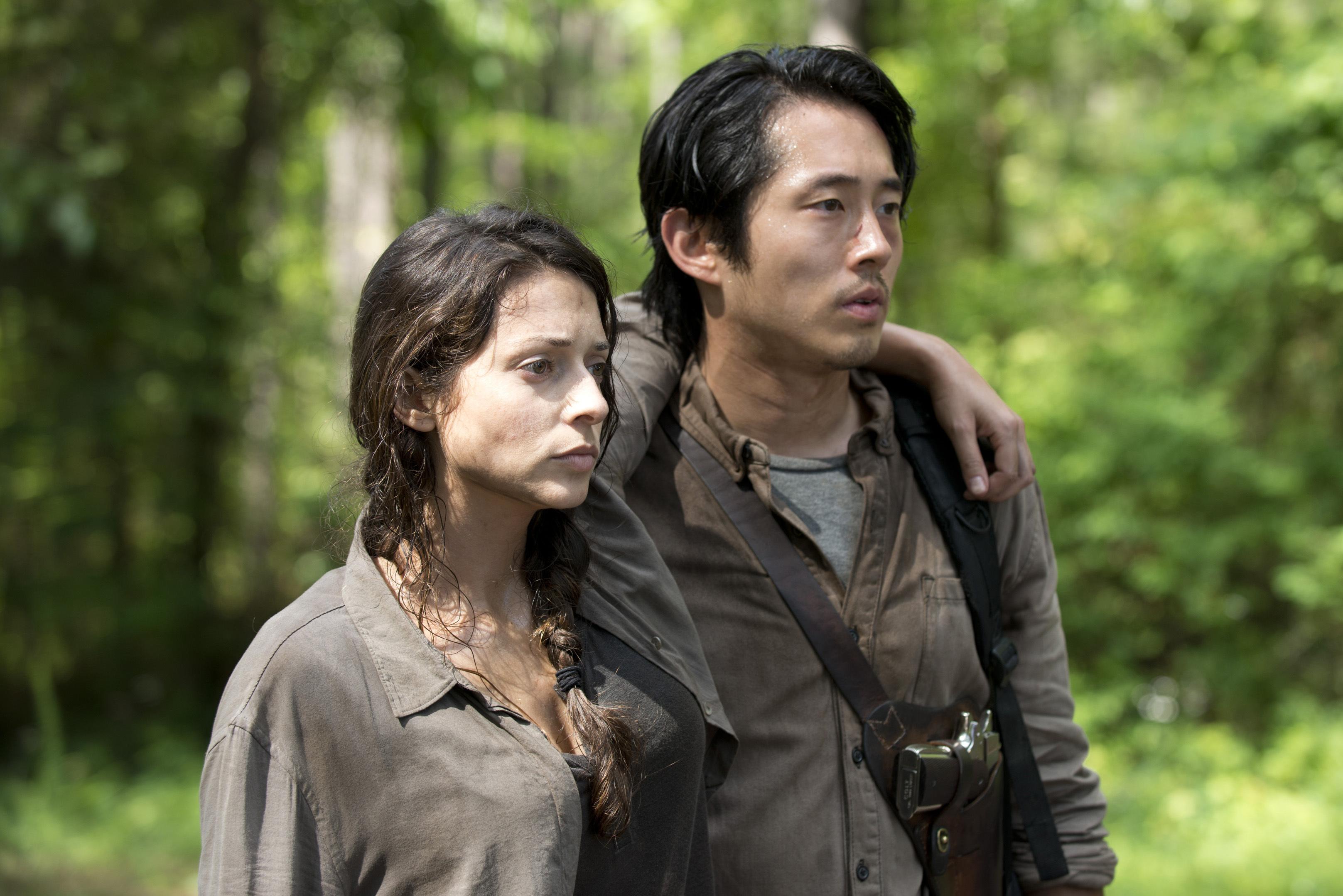"""""""The Walking Dead"""": FOX anuncia data de estreia da nova temporada"""