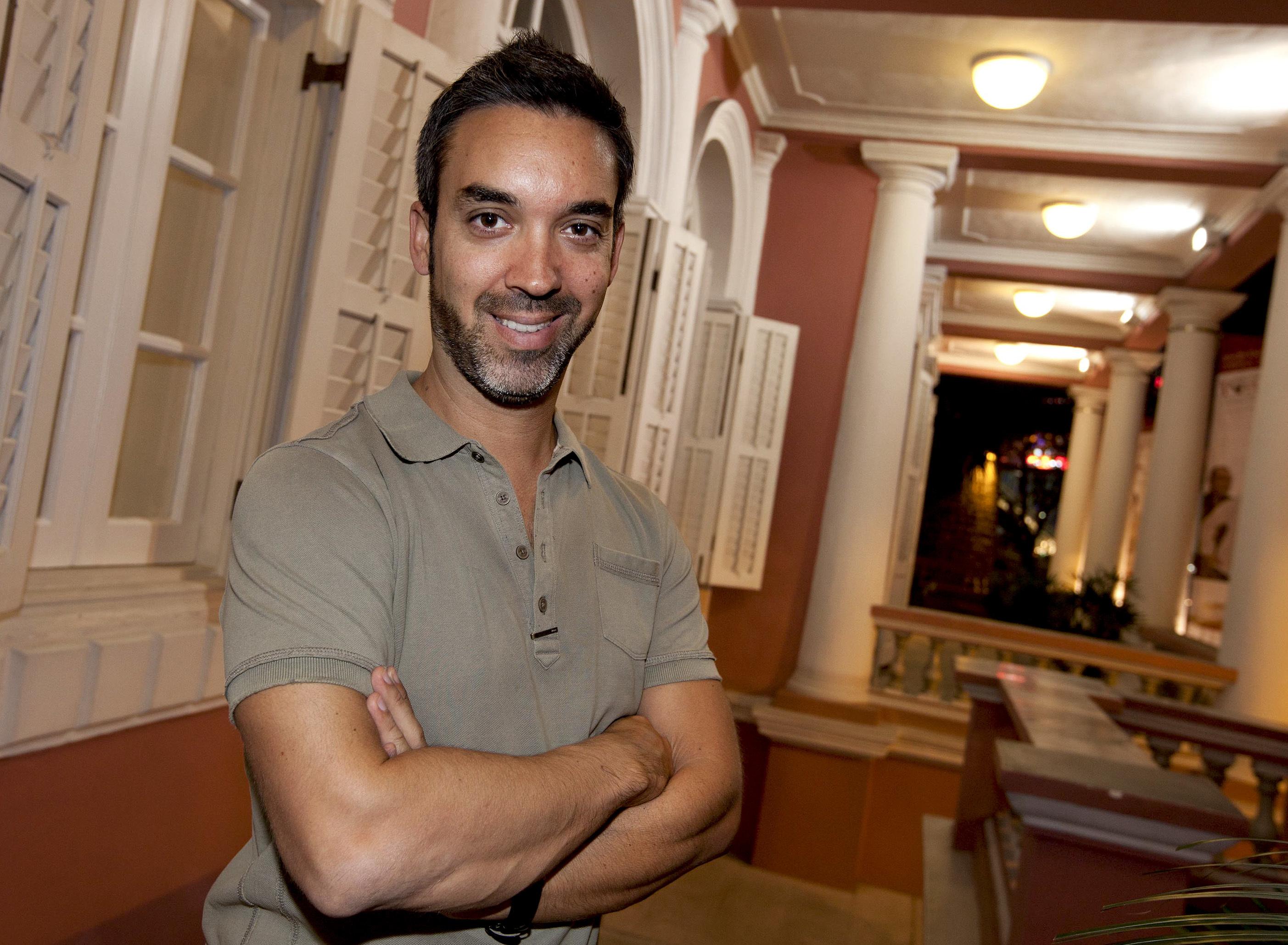 Michelin atribui segunda estrela ao restaurante Alma e três recebem a primeira em Portugal