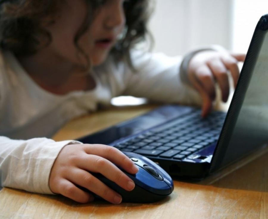 """""""Internet dos brinquedos"""" pode estar a pôr crianças e famílias em risco"""