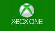 Imagem As vendas da Xbox cresceram durante 2015