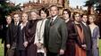 Imagem A série Downton Abbey foi transformada num videojogo
