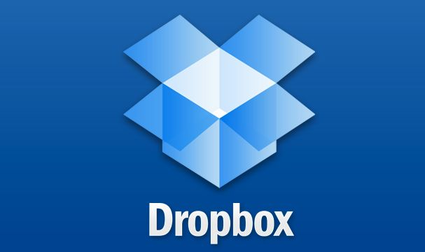 Dropbox quer oferecer armazenamento ilimitado. Mas há um senão…