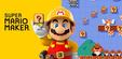 Imagem Youtubers portugueses desafiaram os criadores de Super Mario Maker