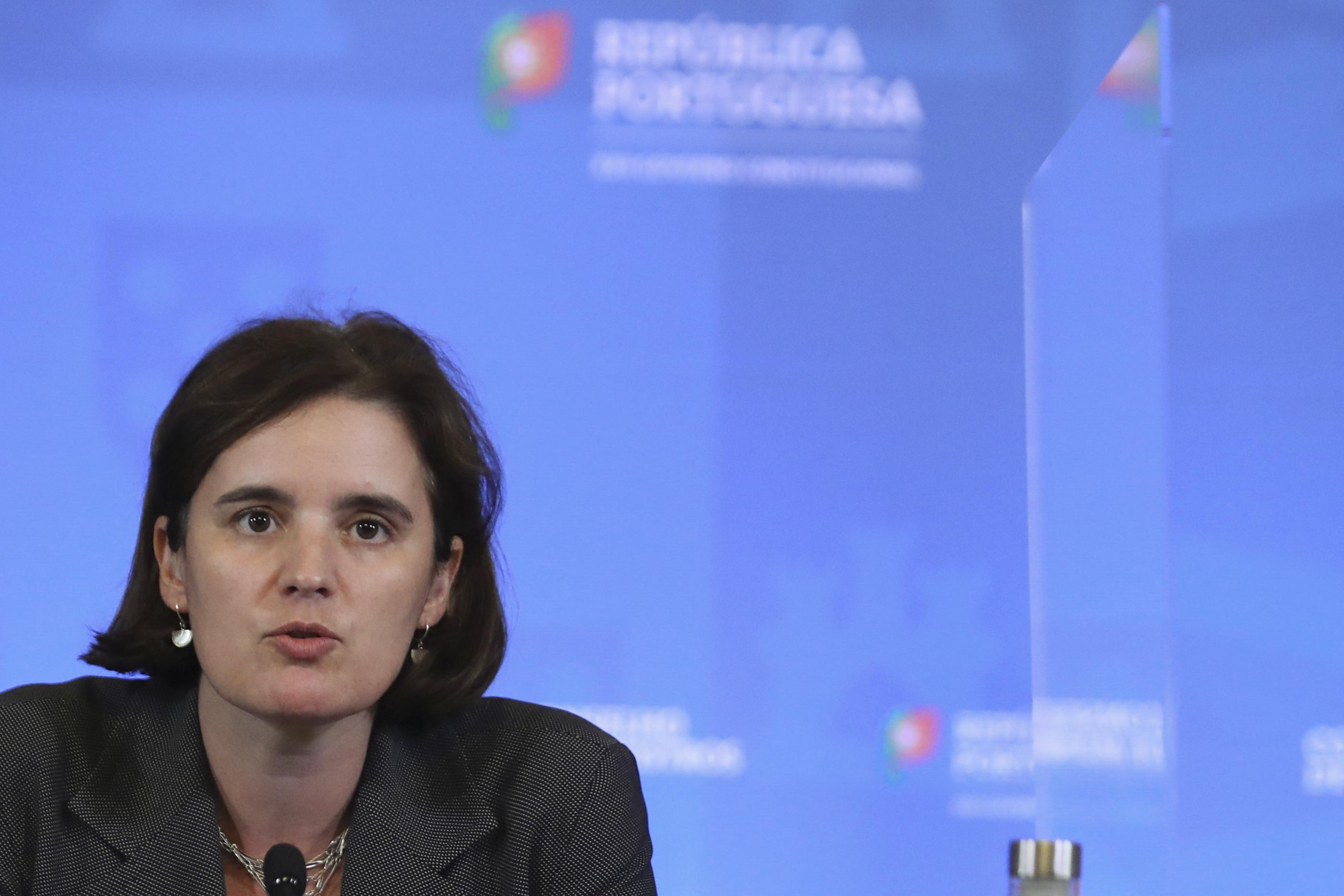 Portugal continental vai continuar em situação de alerta até 30 de novembro
