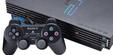 Imagem PS4 vai ser capaz de correr jogos da PS2