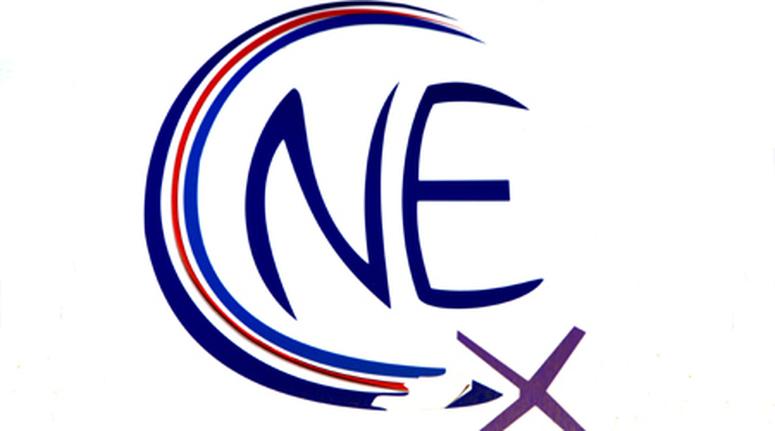 CNE Cabo Verde