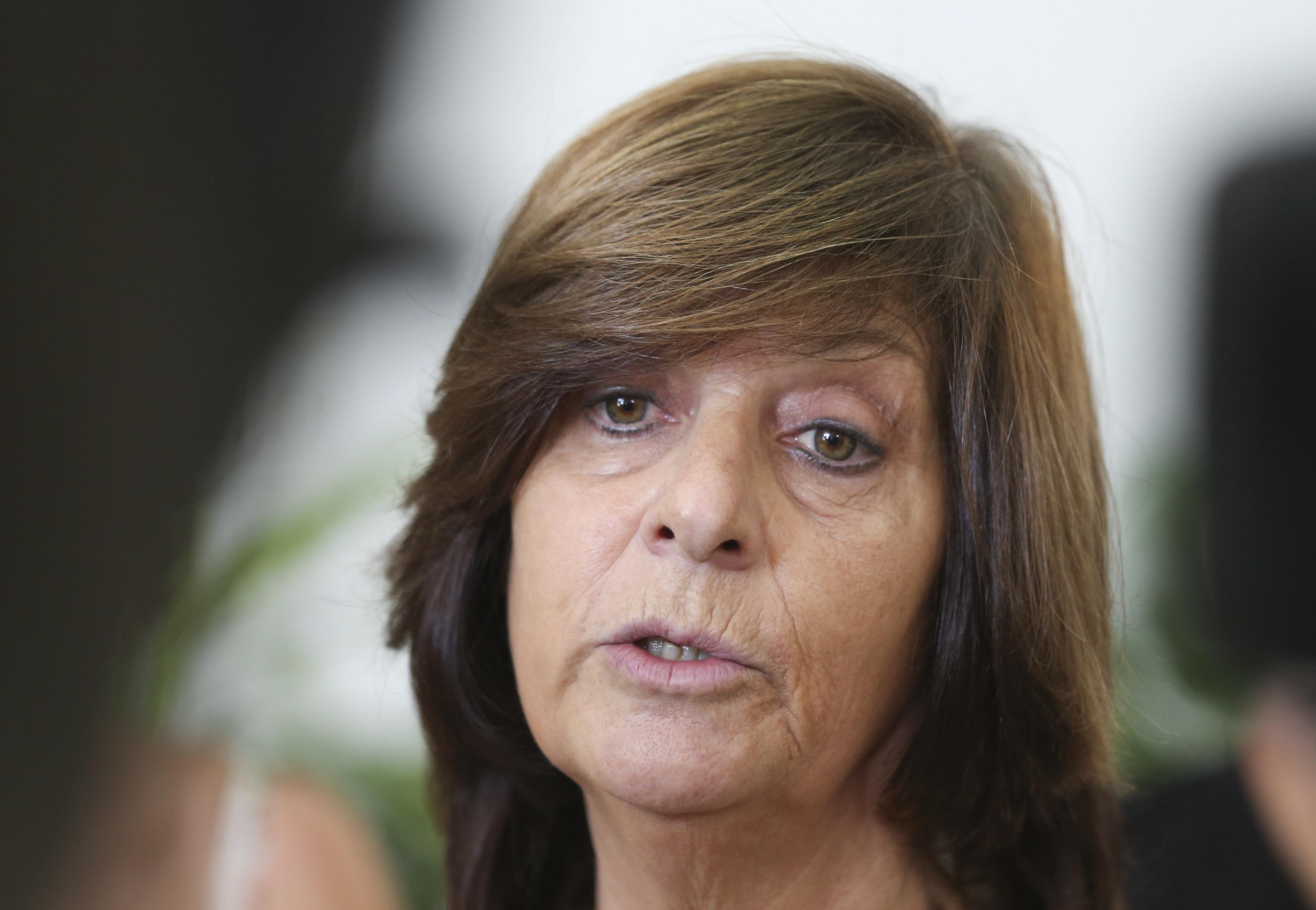 Frente Comum propõe que serviços definam lista de precários, Governo recusa