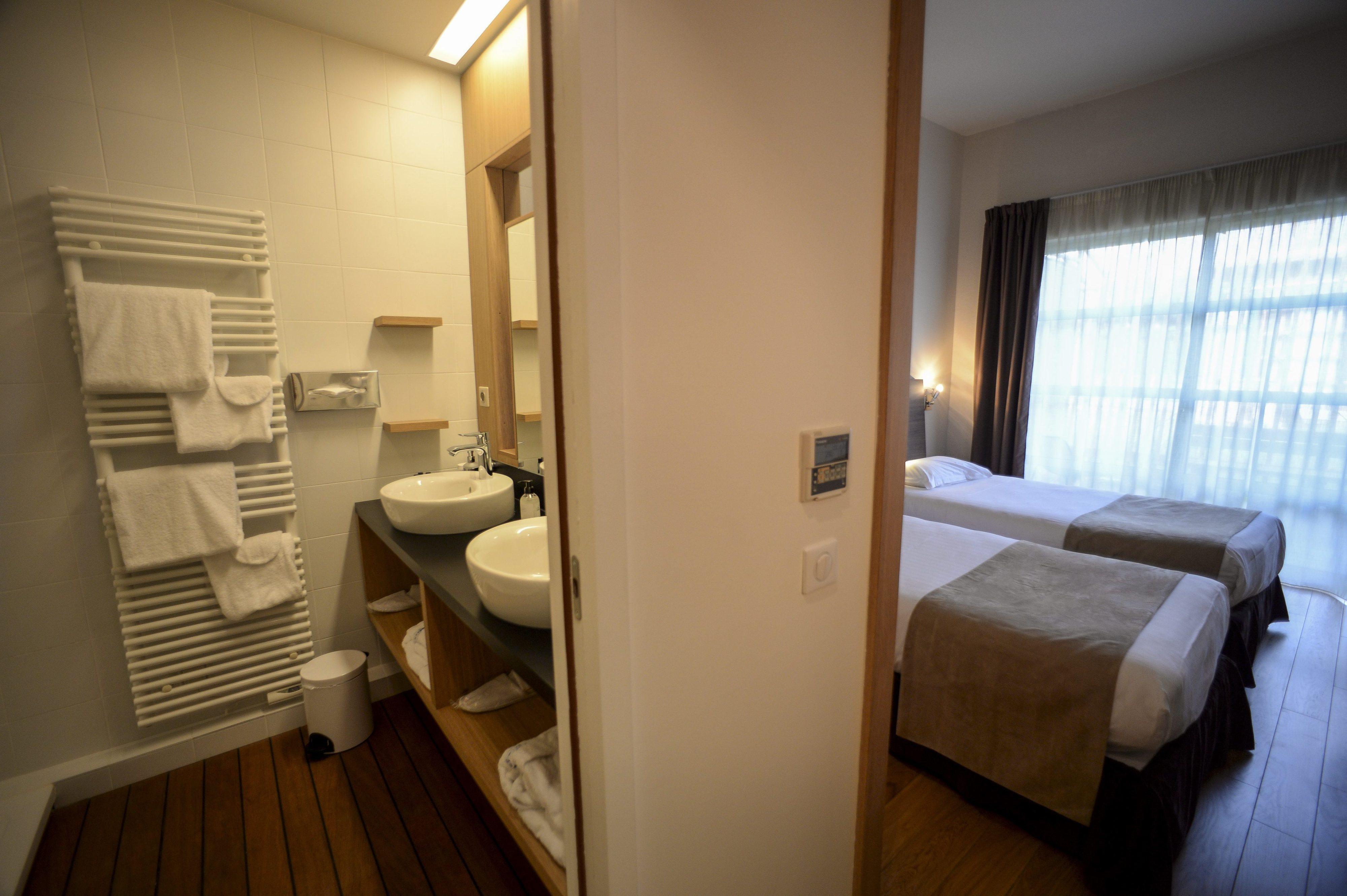 Hotéis no Algarve com ocupação mais baixa de sempre em março - AHETA