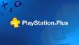 Imagem Preços do PlayStation Plus vão aumentar