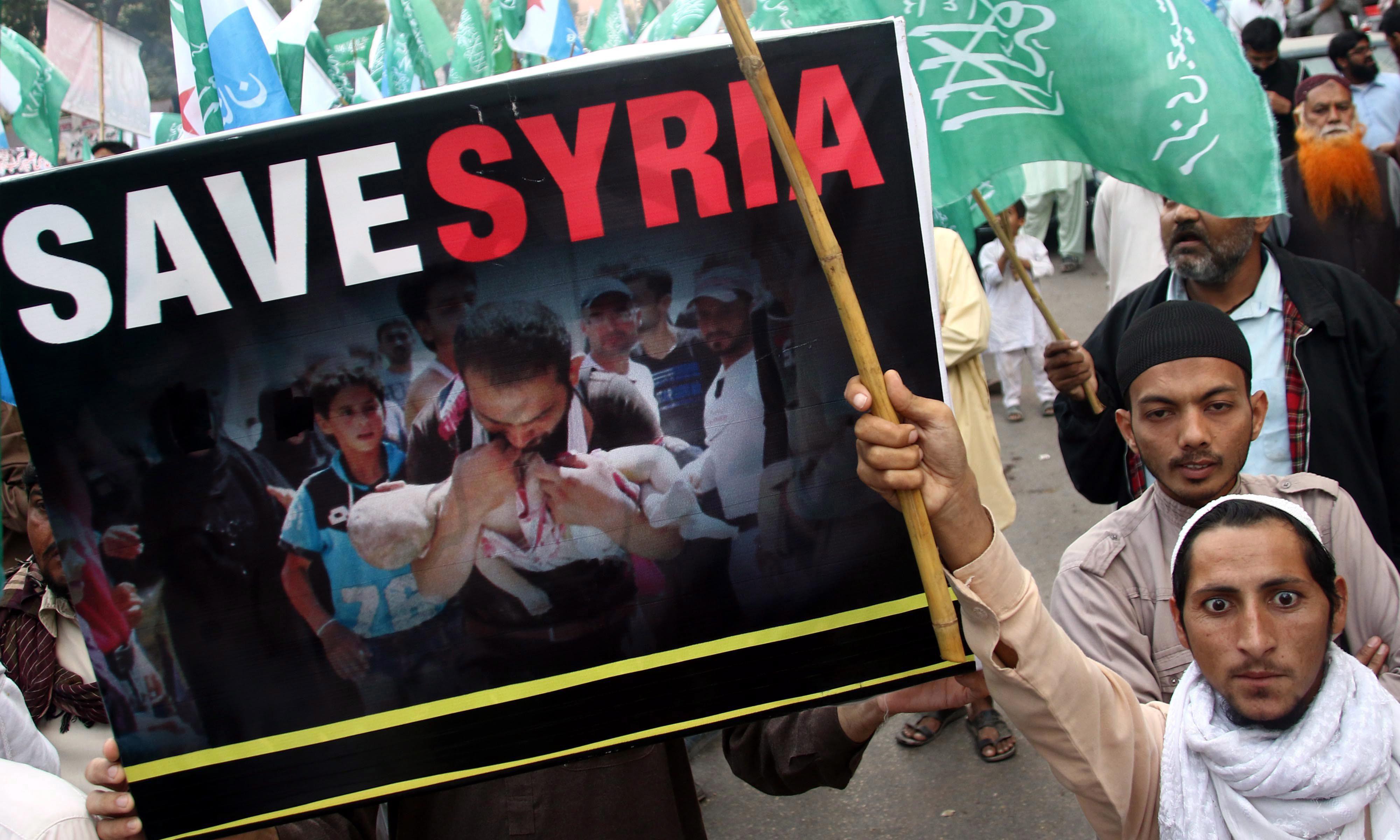 Agências da ONU pedem 4,3 milhões de euros para ajudar os refugiados síros