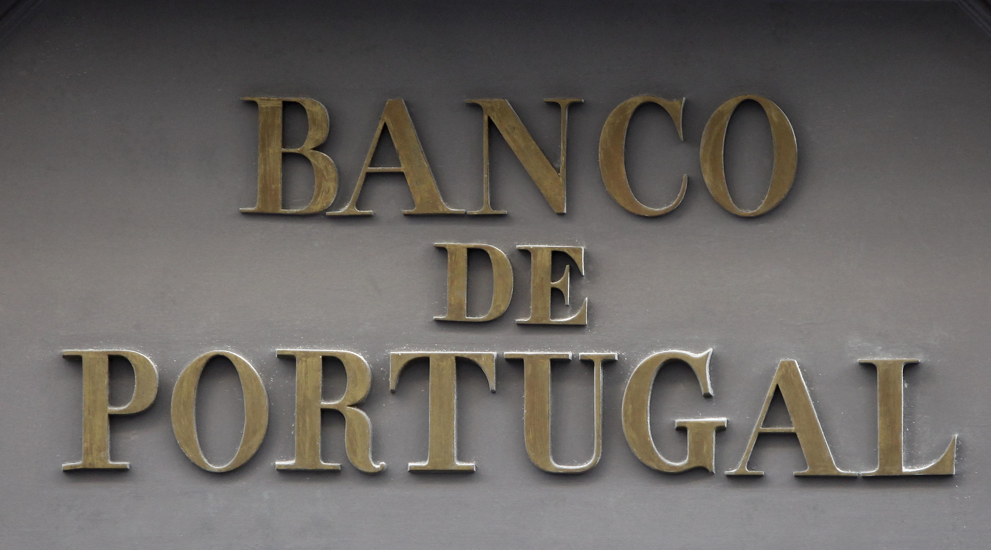 Devedores têm em média dois créditos e relacionam-se com dois bancos -- BdP