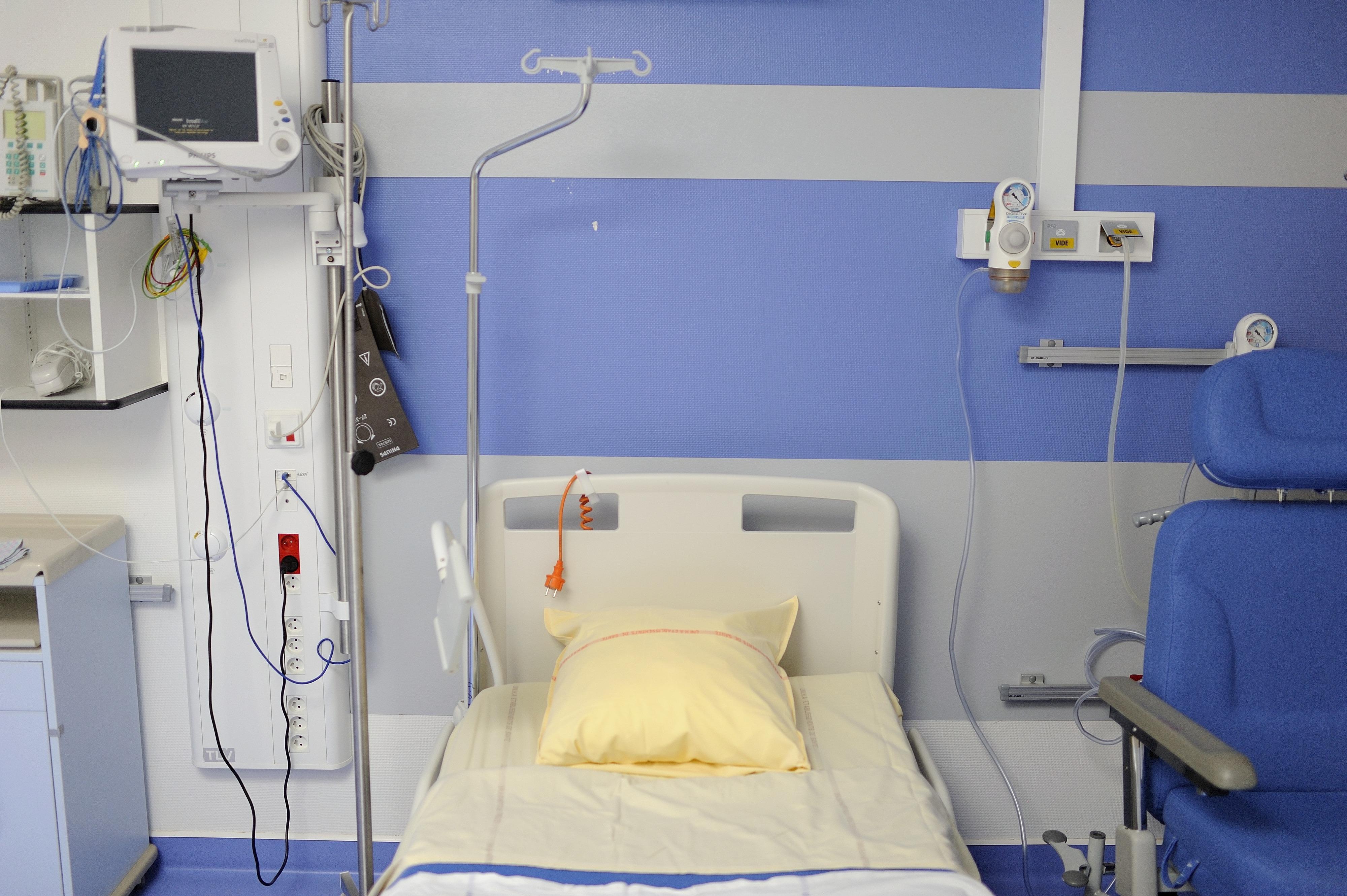 Movimento contra a eutanásia propõe-se a explicar porque prática não deve ser legalizada