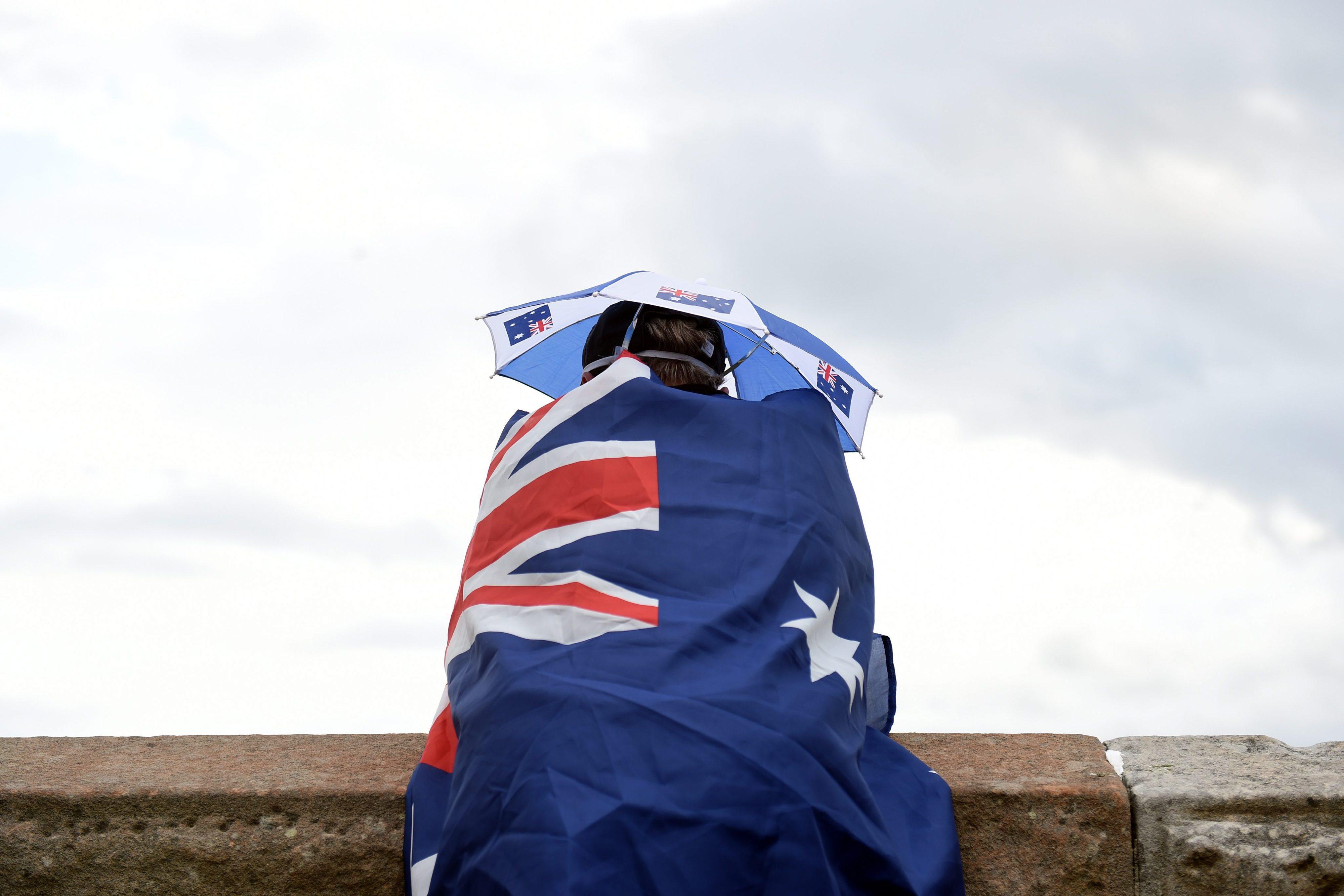 Austrália acorda assinar novo tratado de fronteiras marítimas com Timor-Leste