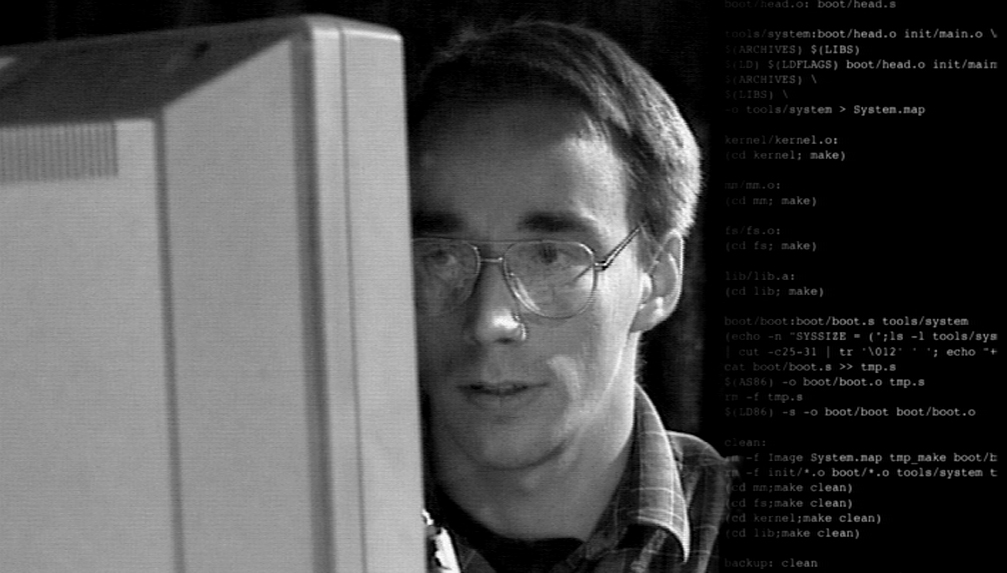 Linux: o sucesso do open-source faz hoje 25 anos
