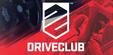 Imagem Driveclub vai ter uma expansão com motas?