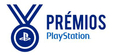 Imagem PlayStation vai editar jogo português