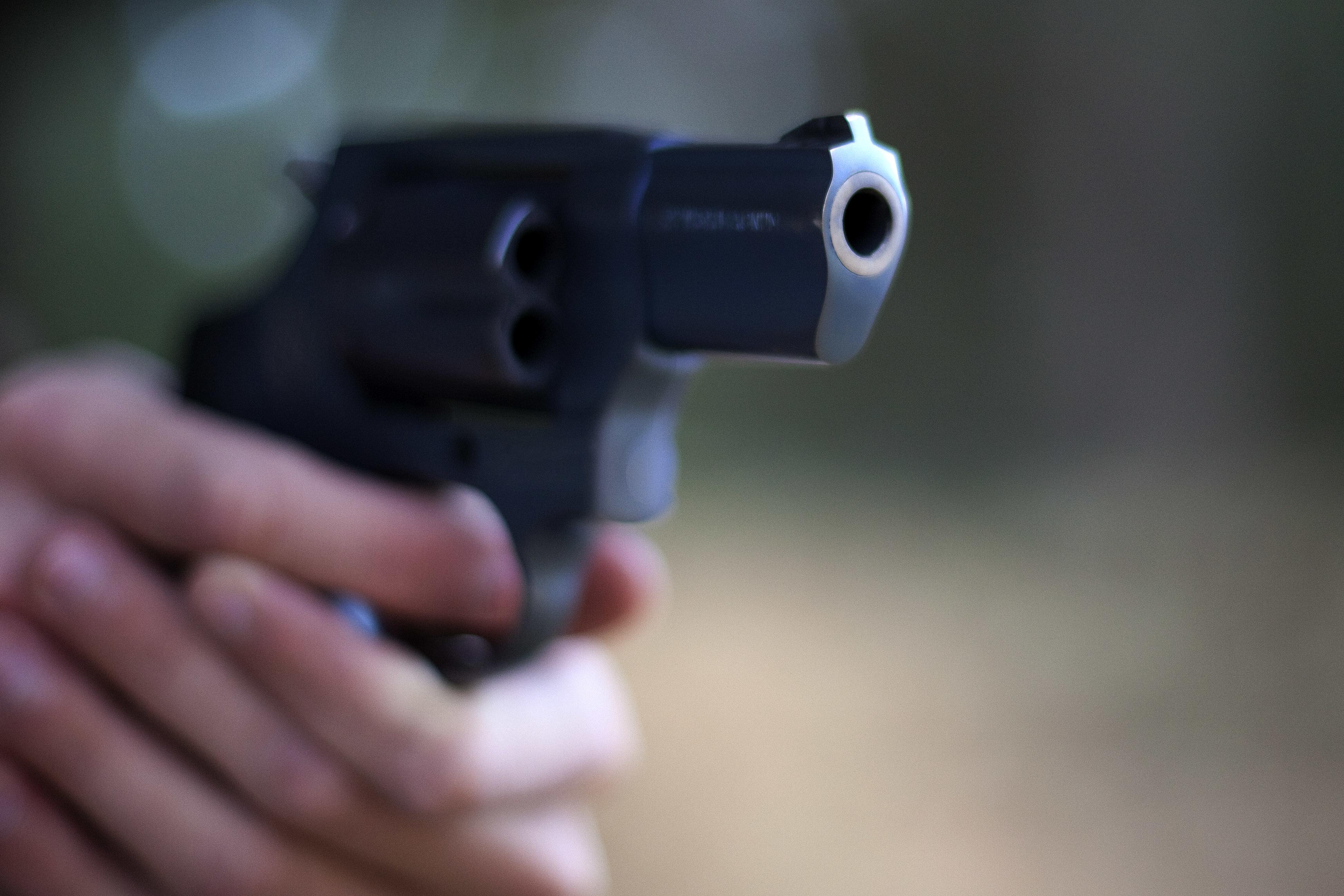 Número de pessoas condenadas por homicídio conjugal diminuiu para metade em 12 anos