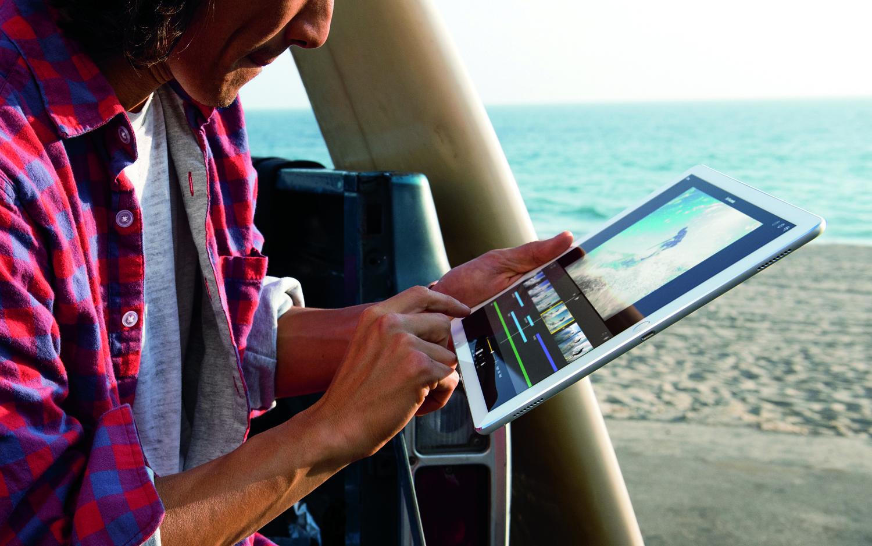Montra TeK: 9 tablets que (ainda) vale a pena comprar