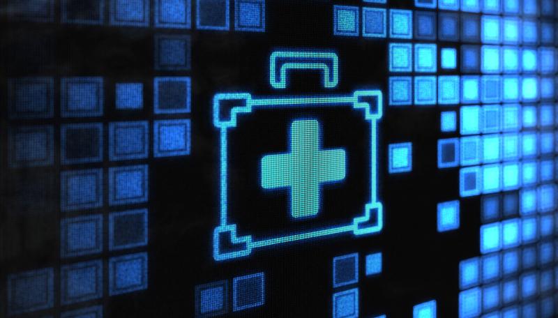 Apple reforça segmento da saúde com compra de startup