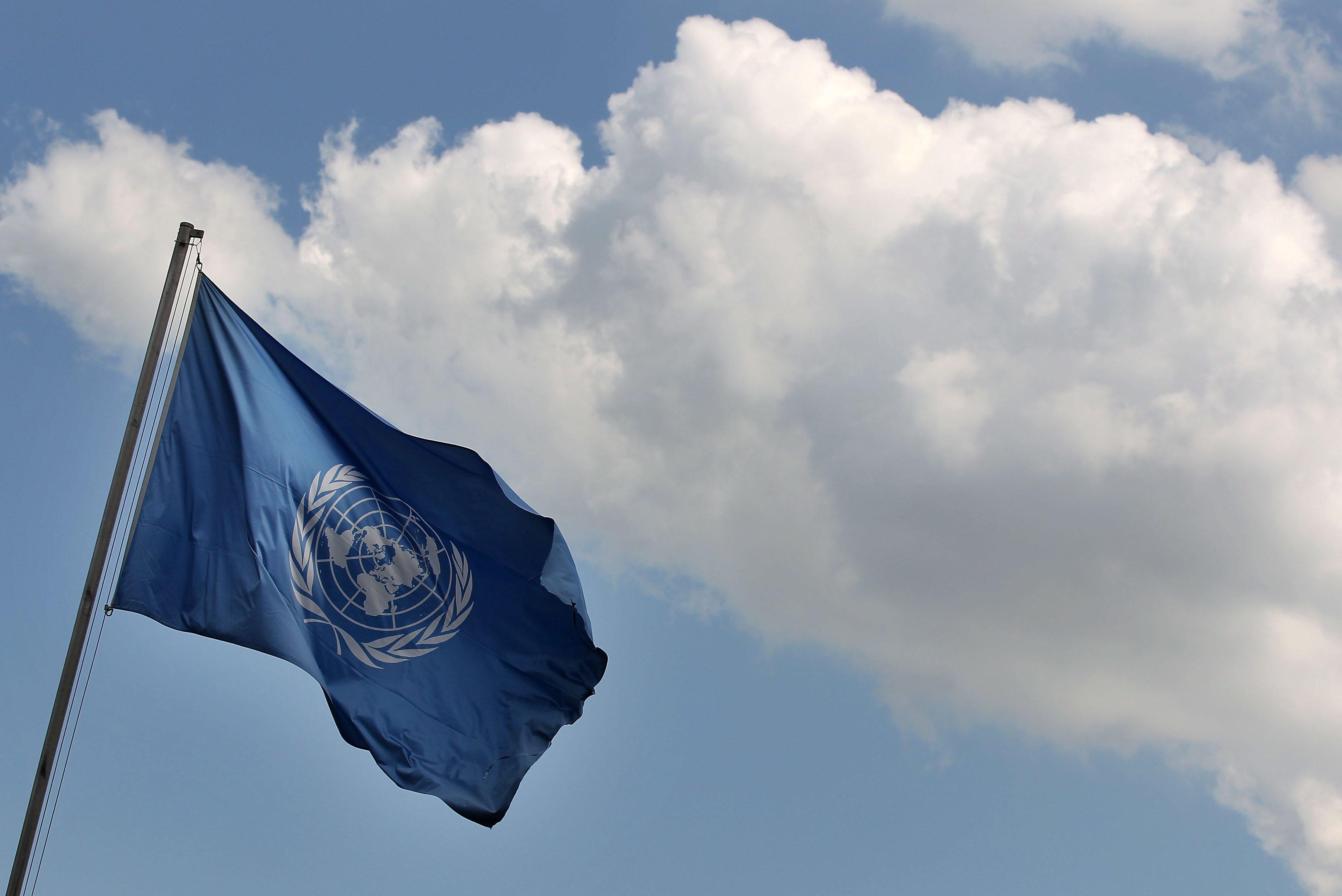 Trump nomeia nova embaixadora dos Estados Unidos na ONU