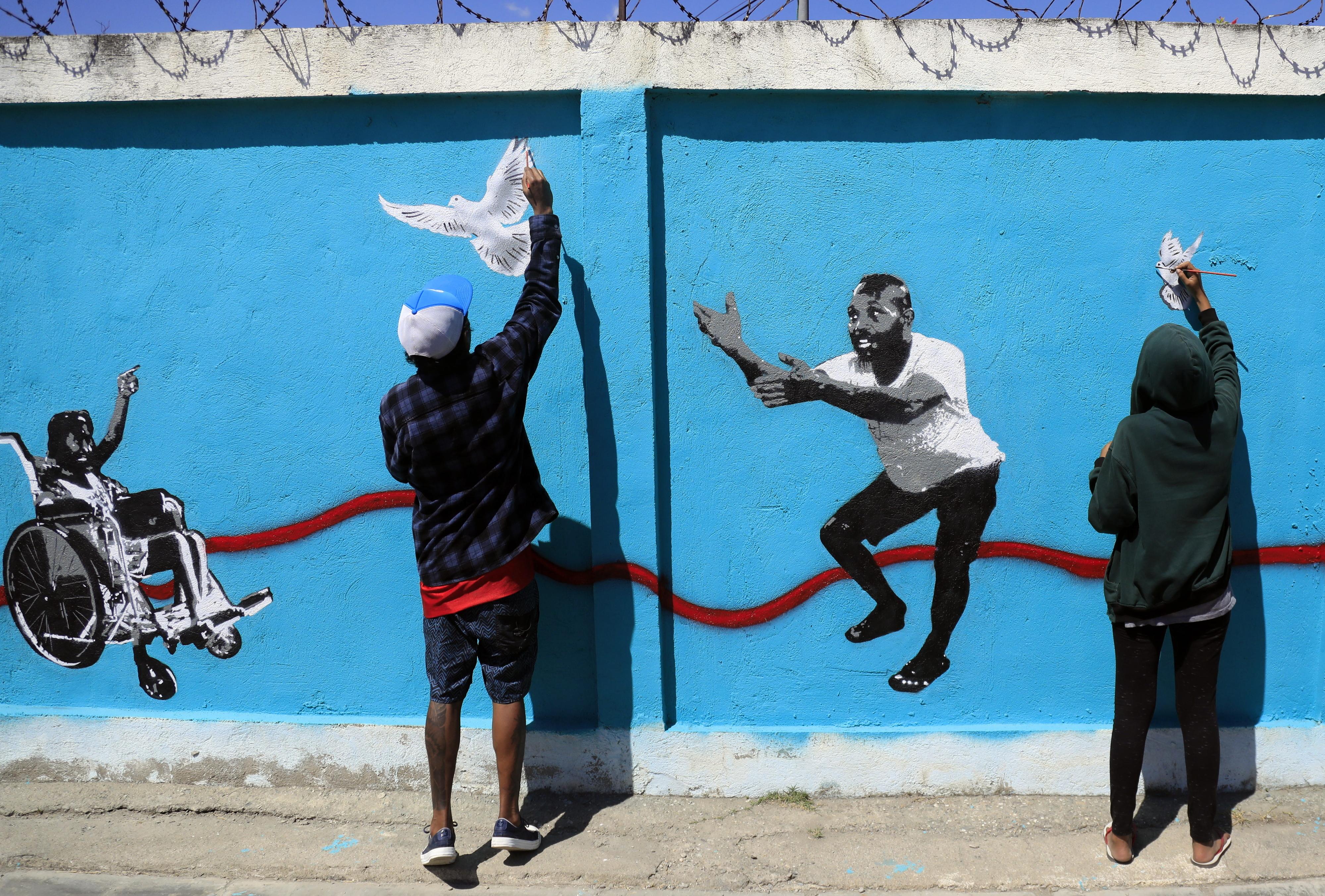 Apoio aos artistas nos PALOP e Timor-Leste adapta atividades