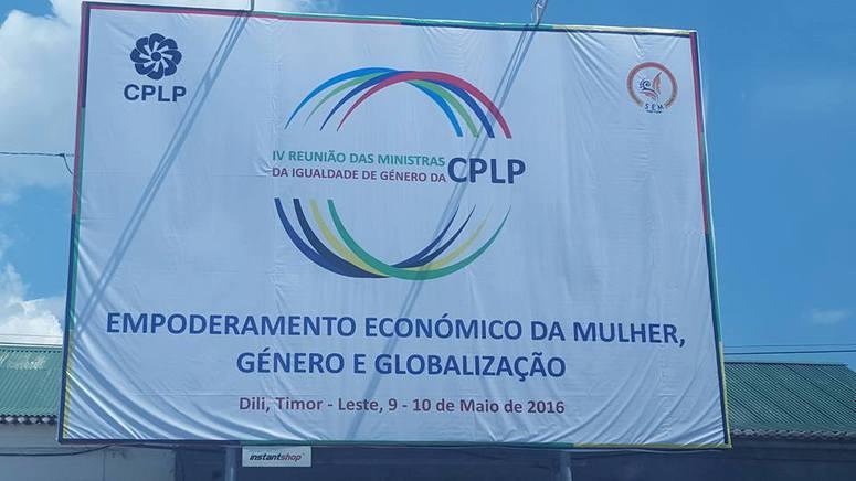 Foto@ António Sampaio/Lusa