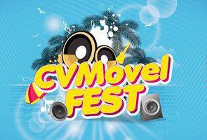 CVMóvel Fest
