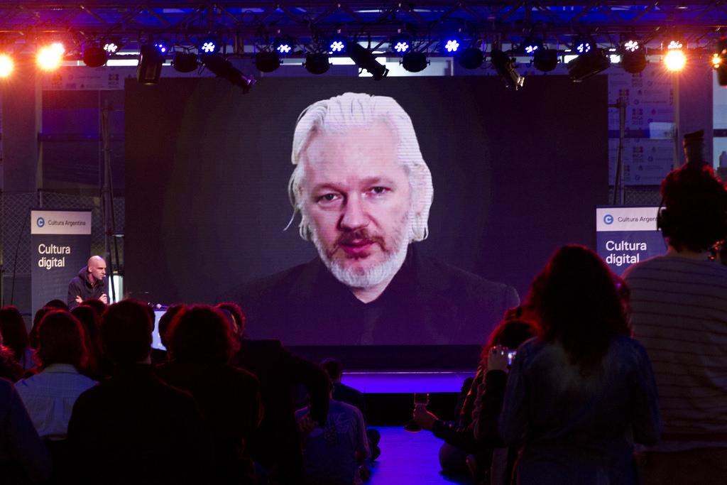 Informação sensível sobre cidadãos inocentes está a ser arrastada para o Wikileaks
