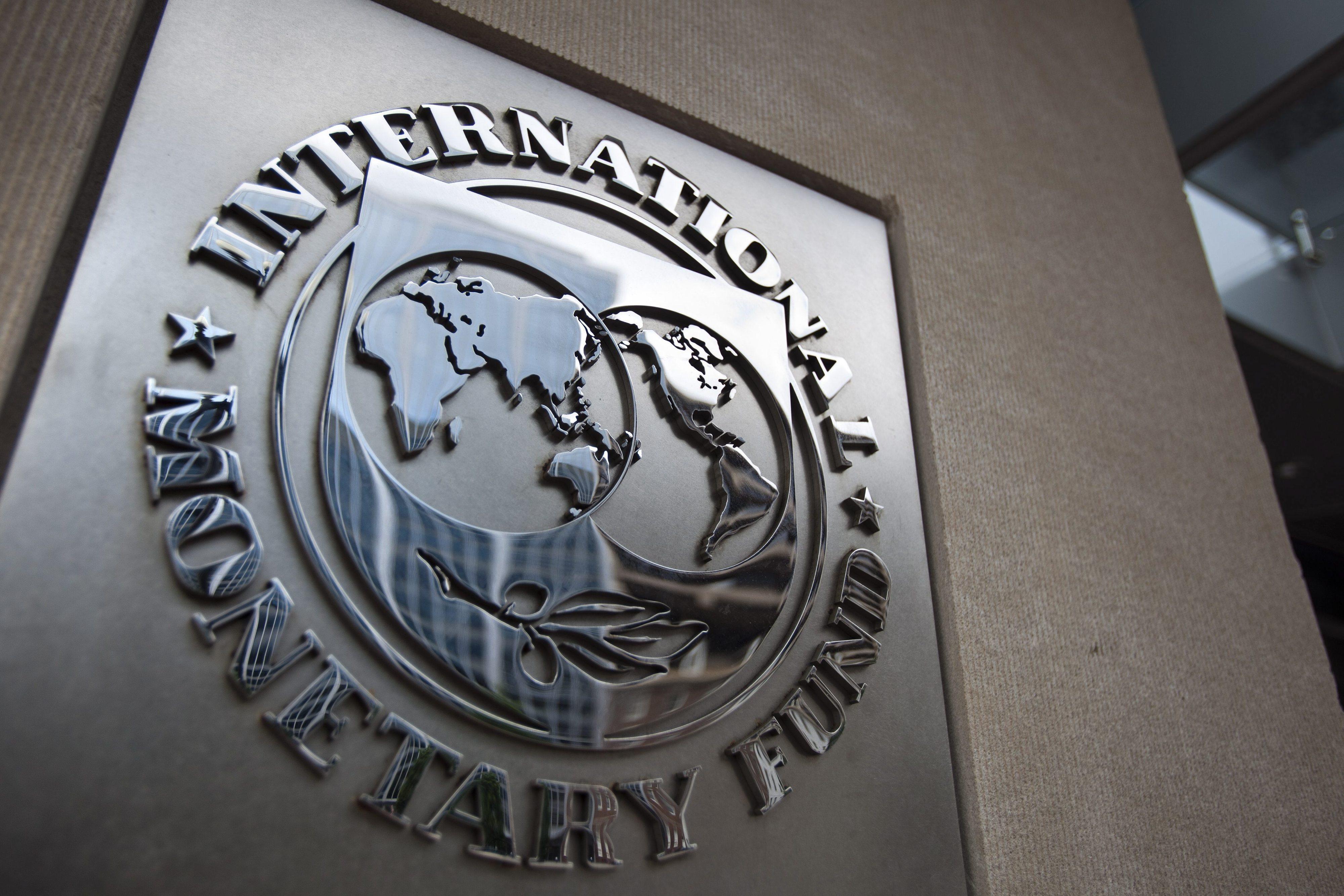 FMI aprova 118,2 milhões de dólares para apoiar Moçambique após o Idai